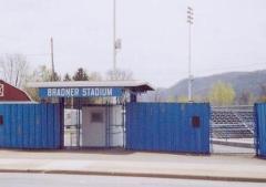 Bradner Stadium