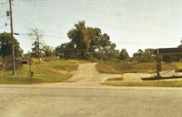 farm-road-to-piney-creek-002