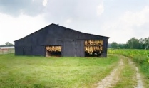 tobacco-barn